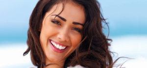 アメリカ歯科使用のホワイトニング